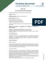 IFCD0210