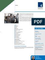 08008_DB_Kunststofftechniker_110504_web.pdf