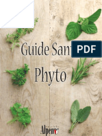 encyclo_plantes.pdf