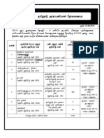 Tnpsc Group IV Tamil Ad