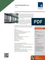 08807_DB_Umschulung_zum_Steuerfachangestellten_130612_web.pdf