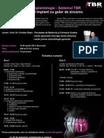 Curs implant TBR (4).pdf