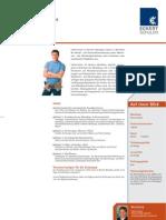 08800_DB_metallbauhelfer_120110_web.pdf