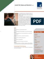 08806_DB_Bildungsgutschein_Umschulungen_Servicekraft_fuer_Schutz_und_Sicherheit_130612_web.pdf