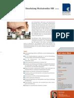 08828_DB_Bbr_Umschulung_Mechatroniker_130612_web.pdf