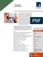 08825_DB_Bbr_Umschulung_Kaufmann_Einzelhandel_121211_web.pdf