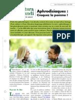 LES APHRODISIAQUES.pdf