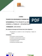PRA FT23