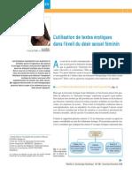 L'EVEIL DU DESIR.pdf