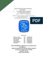 Laporan PSG (Prakerin) PT. PETROKIMIA GRESIK (COVER) .pdf