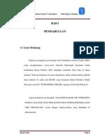 Laporan PSG (Prakerin) PT. PETROKIMIA GRESIK (ISI).pdf