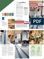 Primo Premium Brochure