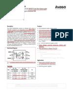 ACPL-P346_datasheet