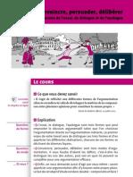 demo_convaincre.pdf