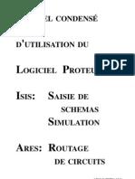 isis6.2_2.pdf