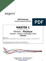 2012M1Physique.pdf