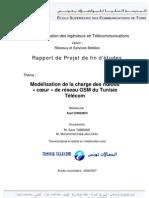 CHOUIKH_Aref.pdf