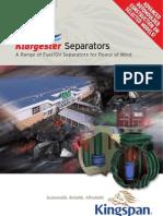 KlargIRE Separators 8pp_Oct09