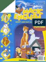 Disney Magic English 18