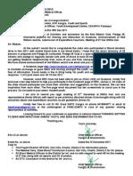 Rrc Letter 15 Dec