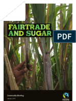 Fairtrade and Sugar Briefing Final Jan13.pdf