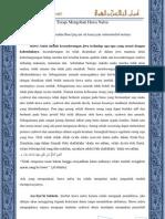 Terapi Mengobati Hawa Nafsu.pdf