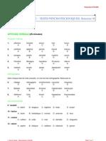 ifsi_2d_ex_blanc2_2000.pdf