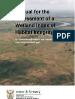 Wetland Ihi Final