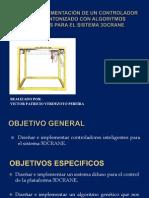 T-ESPE-033213-P