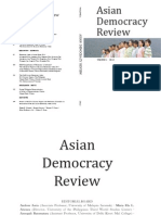 Asian Democracy Review Vol. 1 (2012).pdf