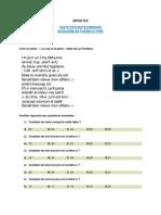 Tests psychotechniques AP envoi 8.pdf