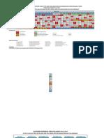 KalenderPendidikanTP.2013-2014