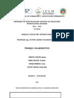 Carlos Raúl Yulgo Vargas_Trabajo colaborativo