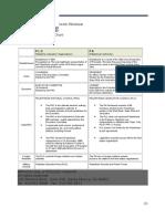 PLO - PA Overview (Palestine Liberation Organization v. Palestine Authority)