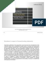 LH-DB-Conference-2013-05-14-e.pdf