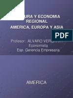 Economia Americana1