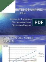 2[1]._Componentes_de_una_Red_HFC