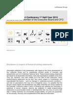 LH-QR-2012-2-charts-Menne-e.pdf