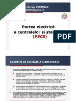 PECS Prezentare 5