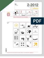 LH-QR-2012-2-e.pdf