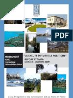 Report 2009