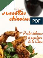 recettes-chinoises-poulet-n2.pdf