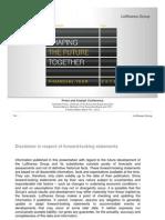 LH-APC-2013-charts-Franz-Menne.pdf