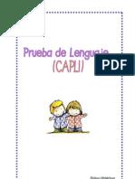 CAPLI