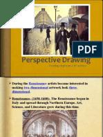 Perspective Presentation