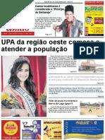 Jornal União - Edição de 14 à 24 de Junho de 2013