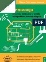 Broszura MSZ 3008