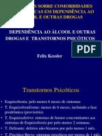 Transtornos_psicoticos