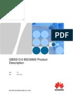 ProductDescriptionForGSM-BSC6900.pdf
