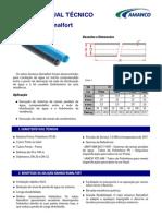 Manual Tecnico Ramalfort Rev Out.08